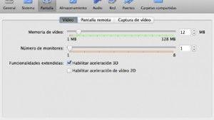 configuracion-kali-virtualbox-pantalla