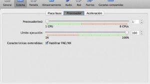 configuracion-kali-virtualbox-procesador