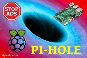 instalar-pi-hole