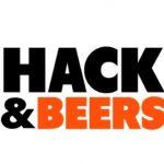Hack&Beers Almería
